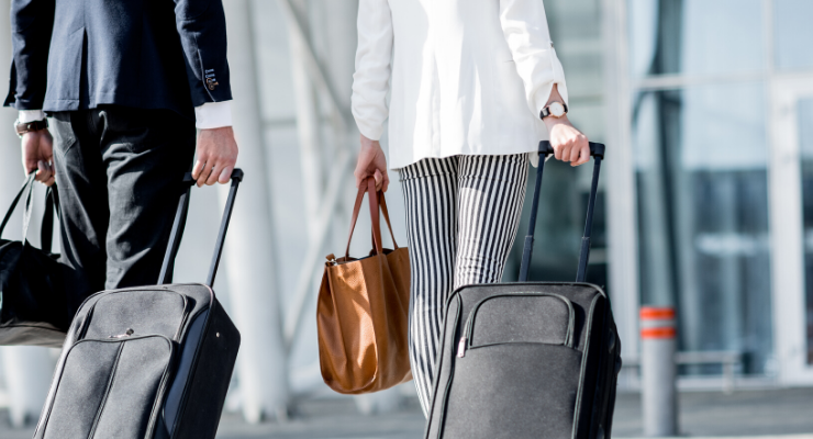 business travel mistakes header