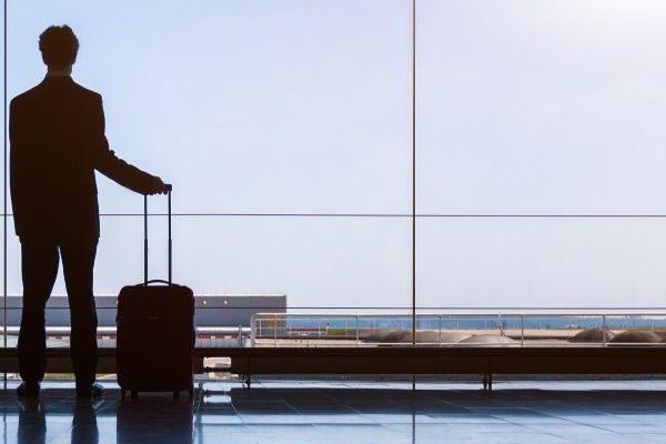 long-haul business trip planning