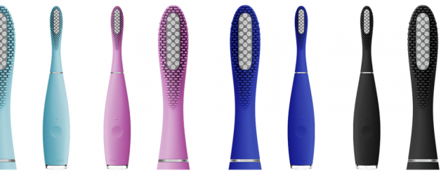 FOREO ISSA Hybrid Review