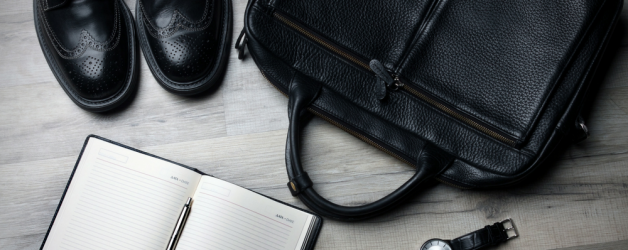5 Items Every Entrepreneur Must Pack for Business Travel
